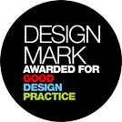 Design Mark Logo